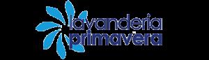 Logo Lavanderia Primavera